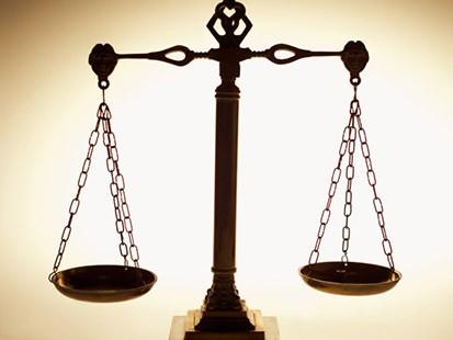 Constitutional Court Judge