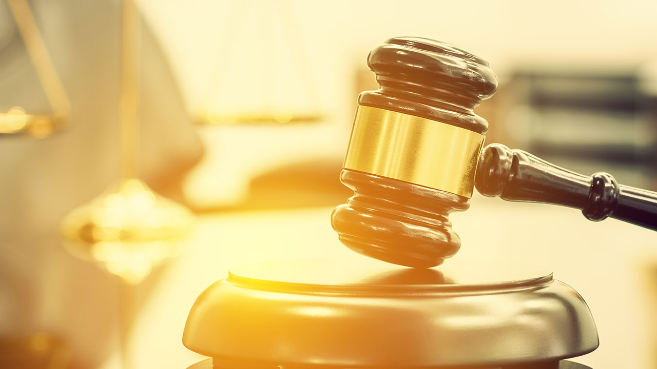 judiciarypic